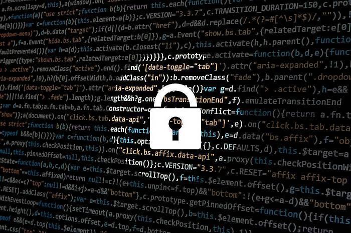 Ataki na bankowość online