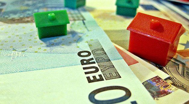 Czy pracując za granicą można ubiegać się o kredyt w Polsce