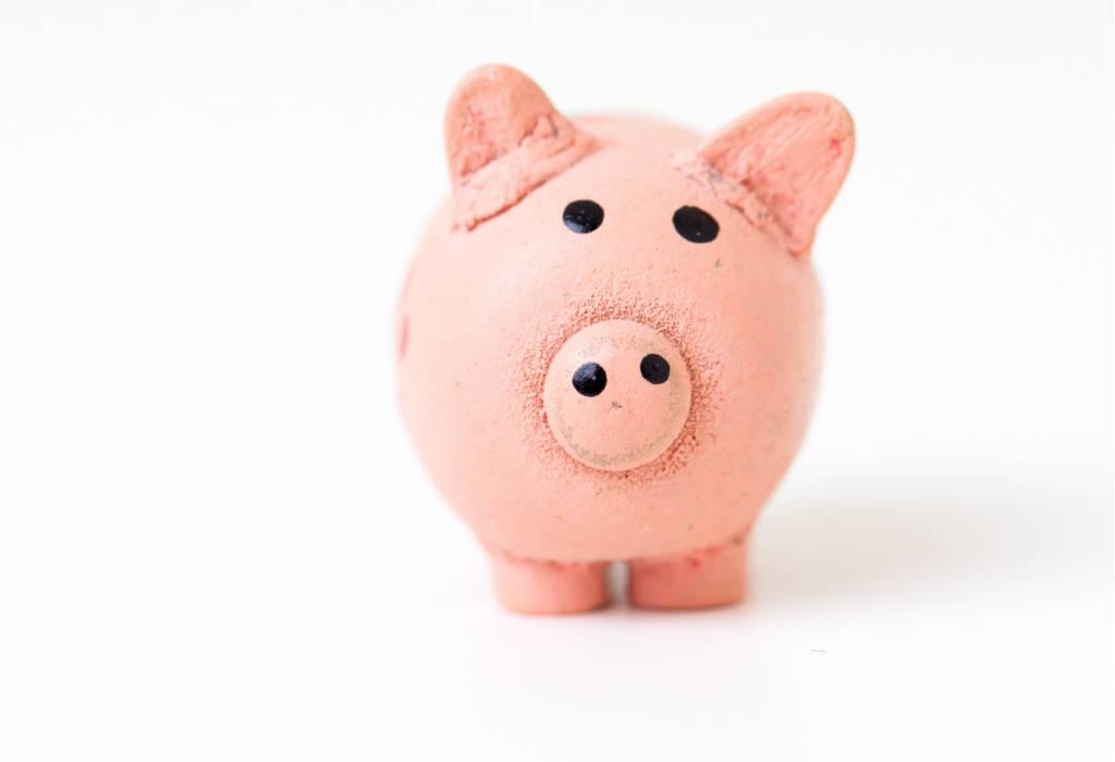 Plany regularnego oszczędzania