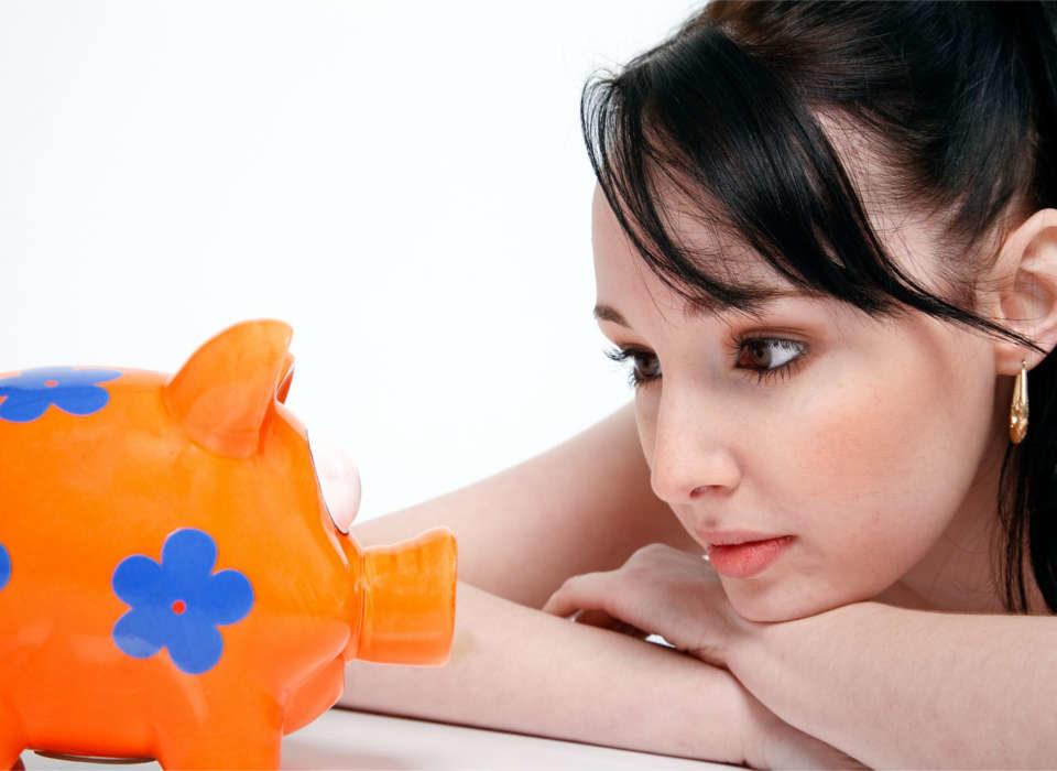 Programy dla oszczędnych przedsiębiorców