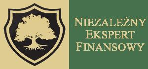 Niezależny Ekspert Finansowy Łódź